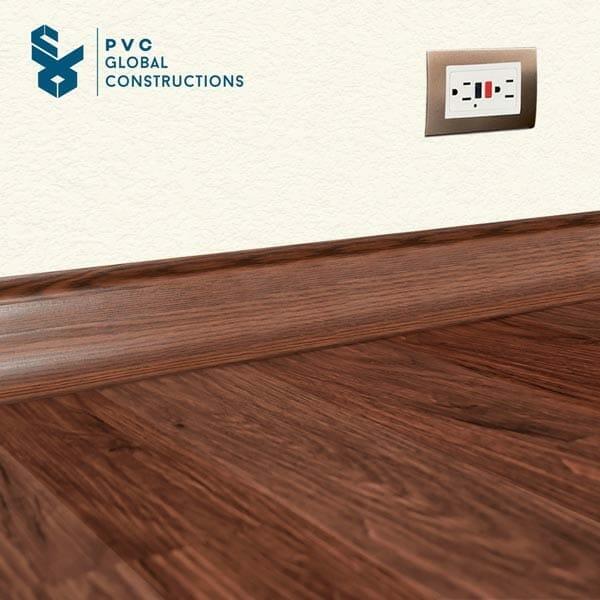 Guardaescoba en PVC globla constructions cali cartagena Wengue Optimizado