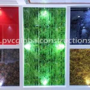 pared marmolizada en pvc global constructions cali cartagena sincelejo
